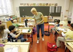 finnish school - Google-haku