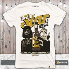 Siamese Camisetas (siamesecamiseta) en Pinterest cff83001971