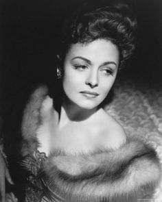 Donna Reed)Donna Reed (January 27, 1921 – January 14, 1986) was an American film and television actress and producer.With appearances in over 40 films, Reed received the 1953 Academy Award for Best Supporting Actress as Lorene Burke in From Here to Eternity. And her role as Mary Hatch in Frank Capra's It's a Wonderful Life (1946). She worked in television,  as Donna Stone, On The Donna Reed Show (1958–1966), she received the 1963 Golden Globe Award for Best TV Star – Female.