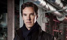 Benedict Cumberbatch sings in Neverwhere @Jess Marie
