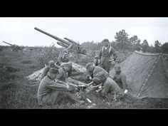 Images of the Eastern Front 222