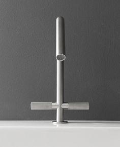 22mm faucet | Rubinetterie Treemme