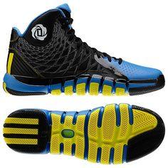 14 Best LA Clippers Kicks images | Basketball shoes, La