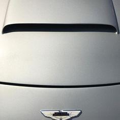 #AstonMartin #DB5 #JamesBond car of choice. #GFCFilms #Sonoma #California
