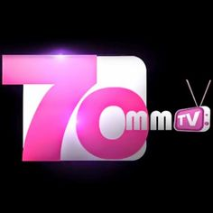 70mmtelevision is the official Destination for the Telugu Movies in High-definition (HD) covering all the genres from Old to New, Romance to Action and Comedy to Sentiment. Watch all your favorite movies by subscribing to our channel, https://www.youtube.com/70mmtelevision
