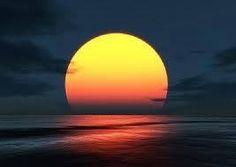 Good Night  Moon C3009