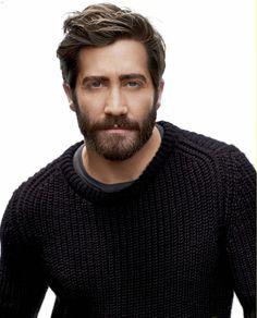 Jake Gyllenhaal, études, étudiant, brillant, cours, université, acteur, talent, beau gosse