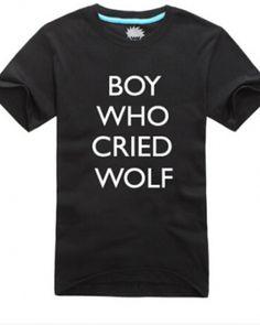 EXO BWCW t shirts for women short sleeve - Wolf T Shirt, Personalized T Shirts, Exo, T Shirts For Women, Sleeve, Mens Tops, Style, Custom Tees, Manga