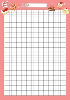 Memo Template, Notes Template, Printable Stickers, Printable Paper, Memo Notepad, Note Doodles, Note Memo, Notebook Paper, Note Paper