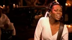 india arie ready for love - YouTube