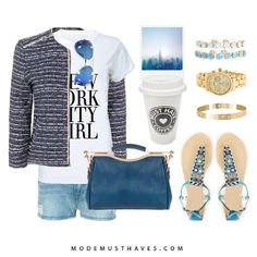 Mrs. Perfect emoji️ Shop alle musthaves via de site of onze app XOXO www.modemusthaves.com