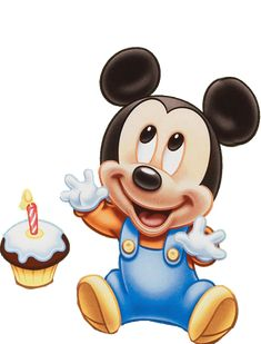 407 Best Disney Babies Images Disney Mickey Mickey Minnie Mouse