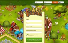 Let's Farm – wersja stand alone Ale Folwark http://wp.me/p3IsQb-aG