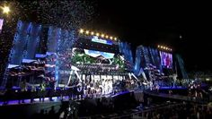 'Incheon Korean Music Wave 2013' unveils its current lineup of 20 idol groups!   allkpop.com