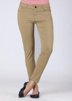 Buy Tokyo Talkies Skinny Fit Women's Jeans: Jean
