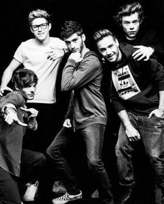 Download the app One direction world