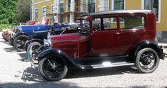 Bildresultat för a-ford
