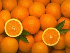 La Vitamina C: ¿Para qué Vale Realmente? - YouTube