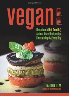 The Vegetarian Kitchen: Amazon.de: Melissa Bushby: Fremdsprachige Bücher