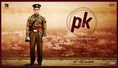 PK – Film Review Did Sarfraz & Jaggu part for a greater cause?  Yea – they did part for a much greater cause – Sarfaraz (Sushant) and Jaggu (Anuska). You see folks in the Bhagvad Geeta, when Lord Krishna was showing his Virat roop to Arjun – he showed billions of solar systems and Universes jsut under the toe of Lord Krishna.