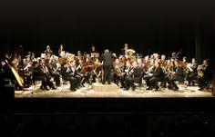 Orchestra di Terni