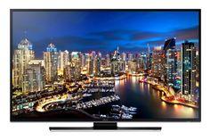 Samsung UE55HU6900 139 cm (55 Zoll) LED-Backlight-Fernseher (Ultra HD, 200Hz CMR, DVB-T/C/S2, CI+, WLAN, Smart TV, HbbTV, Sprachsteuerung) schwarz Samsung http://www.amazon.de/dp/B00IWZHMMO/ref=cm_sw_r_pi_dp_y4M3ub04DV4T6