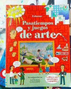 #bibliotecademartí National Gallery, Cover, Books, Stickers, Art, Libros, Book, Book Illustrations, Libri