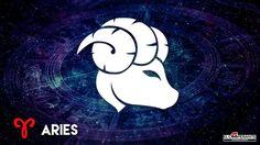 Entérate qué te deparan los signos esta semana con la astróloga Beatriz Santos | El Cooperante
