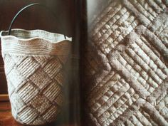 Yoko Saito Patchwork Pattern Book - Basket Made From Cloth (Traditional Chinese Version):Amazon:Books