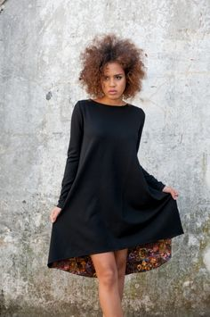 KOKOworld / dress