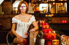kiez-Mieze.de Location #Bar #Sabrina in #Hamburg #Eimsbüttel