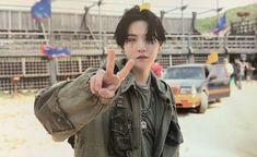Foto Bts, Bts Photo, Bts Suga, Mixtape, Bts Memes, Kpop, Rapper, Min Yoonji, Agust D