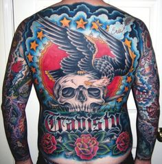 1000 images about peck on pinterest elm street tattoo for Peck tattoos for guys