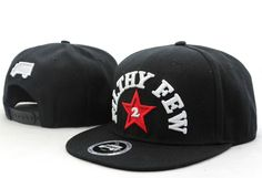Filthy Few Snapback Hat , wholesale cheap  $4.7 - www.hatsmalls.com
