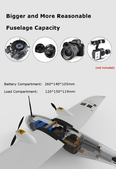 Radio Controlled Toys – Hobby Grade Devices For Serious Hobbyists – Radio Control Rc Airplane Kits, Airplane Toys, Remote Control Boat, Radio Control, Rc Drift Cars, Gas Turbine, Rc Trucks, Rc Model, Rc Parts
