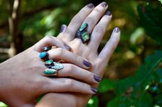Hey, I found this really awesome Etsy listing at http://www.etsy.com/listing/164150528/the-cave-stack-ring-set-with-royston