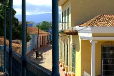 Planning a trip to timeless Cuba? Check out thes top things to do in Cuba and have an epic getaway to the jewel of the Caribbean. Cuba Itinerary, Trinidad Cuba, Cienfuegos, Varadero, Colonial Architecture, World Heritage Sites, Caribbean, Pergola, Things To Do