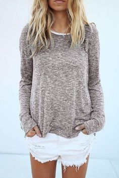 Find More at => http://feedproxy.google.com/~r/amazingoutfits/~3/heJ-rqIpBos/AmazingOutfits.page