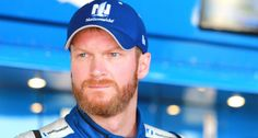 "Racing star Dale Earnhardt Jr. defies NASCAR owners to show solidarity with NFL protesters - On Twitter Monday morning, Earnhardt Jr. expressed his support for the right of all Americans to engage in nonviolent protests — and he shared a quote from John F. Kennedy in which he said that, ""those who make peaceful revolution impossible will make violent revolution inevitable."""