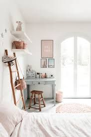 teen girl room – Google Kereső Room Decor For Teen Girls, Teen Girl Bedrooms, Teenage Beach Bedroom, Bedroom Sets, Bedroom Decor, Master Bedroom, Bedroom Inspo, Royal Bedroom, Bedroom Shelves
