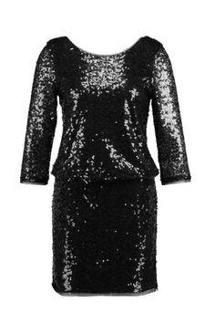 Glamour, Baby! Die 100 schönsten Silvester-Outfits 2015/2016
