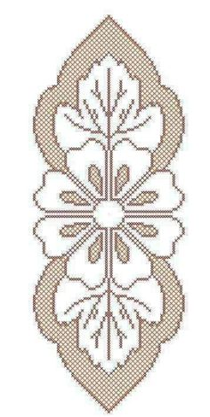 Likes, 26 Comments - Ali Cactus Cross Stitch, Cross Stitch Borders, Cross Stitch Rose, Modern Cross Stitch, Cross Stitch Designs, Cross Stitch Patterns, Hardanger Embroidery, Cross Stitch Embroidery, Hand Embroidery