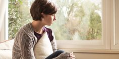YOUNG PEOPLE ASK How Can I Deal With Depression?