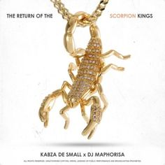 """DJ Maphorisa & Kabza De Small Qoqoqo: Enjoy Personal Mix of the song """"Qoqoqo"""" by DJ Maphorisa and Kabza De Small featuring Mlindo The Vocalist. Nigerian Newspapers, Free Mp3 Music Download, Album Songs, House Music, Dj, Tees, Scorpion, Free Ringtones, Android"""