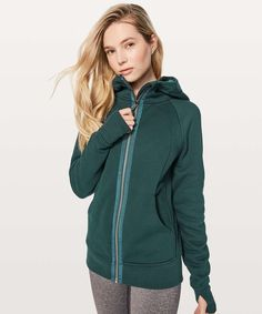8bcc64bc2c72e 50 Best Lululemon Hoodies and Jackets images in 2019 | Cardigan ...