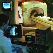 FDA Seeks Less Radiation for Kids Getting X-Rays, CT Scans
