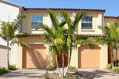 Dreedy Duke: I have just listed this *Townhouse* for sale in #PalmBeachGardens
