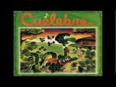 """CUELEBRE - """"Pastores Cangueses"""".wmv - YouTube"""