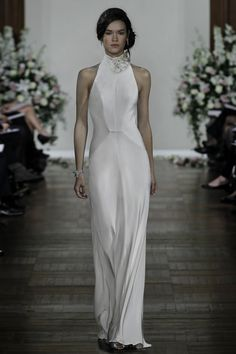 San Diego Style Weddings: Fashion Friday-Jenny Packham Spring 2013 Collection