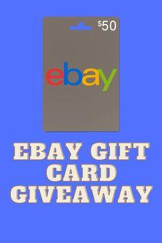 #ebaygiftcardcollector #ebaygiftcard #ebaygiftcards #ebaygiftcardcode #ebaygiftcardredeem #ebaygiftcarddiscount #ebaygiftcardgiveaway #ebaygiftcardwalmart #ebaygiftcarddeals #ebaygiftcardcodegenerator